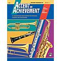 Alfred Accent on Achievement, Book 1 Teacher's Resource Kit with CD  Thumbnail