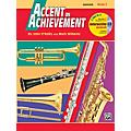 Alfred Accent on Achievement Book 2 Bassoon Book & CD  Thumbnail