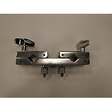 Pearl Accessory Mount Percussion Mount