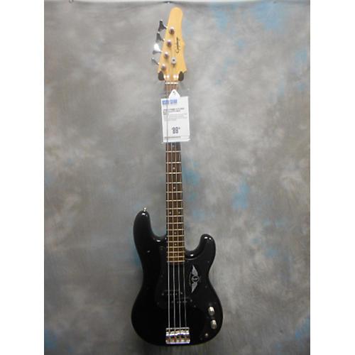 Epiphone Accu Bass Electric Bass Guitar