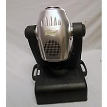 American DJ Accu Spot 250 II Intelligent Lighting