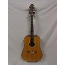 Eastman Acdr1 Acoustic Guitar