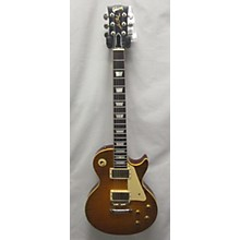 Gibson Ace Frehley 1959 Les Paul Standard Aged And Signed Electric Guitar