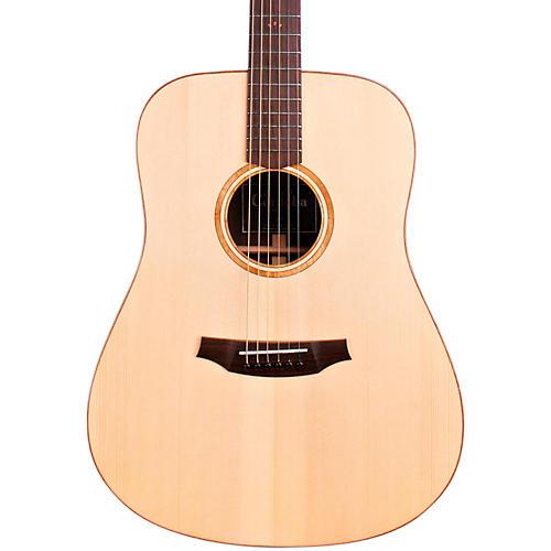 Cordoba Acero D10 Acoustic Guitar