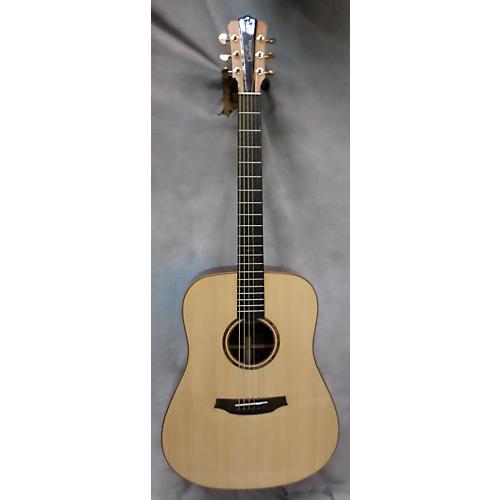 Cordoba Acero D10 Acoustic Guitar-thumbnail