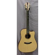 Cordoba Acero D10CE Acoustic Electric Guitar