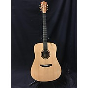 Cordoba Acero D11 Acoustic Guitar