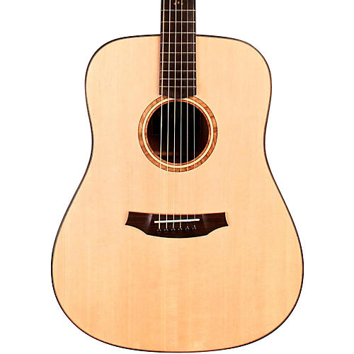 Cordoba Acero D11-E Acoustic-Electric Guitar-thumbnail