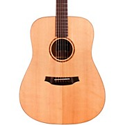 Cordoba Acero D9 Acoustic Guitar