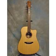 Cordoba Acero D9CE Acoustic Electric Guitar