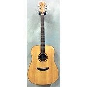Cordoba Acero D9E Acoustic Electric Guitar