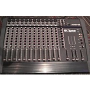 Audio Centron Acm-12 Unpowered Mixer
