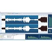 ACON DIGITAL Acon Acoustica Standard