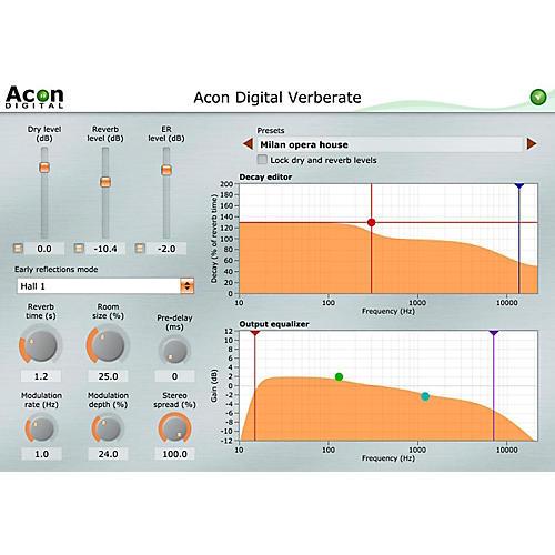 ACON DIGITAL Acon Verberate-thumbnail