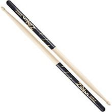 Zildjian Acorn Tip DIP Drumsticks - Black