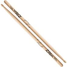 Zildjian Acorn Tip Drumsticks