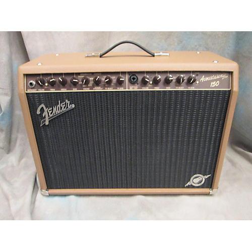 Fender Acoustasonic 150 150W Acoustic Guitar Combo Amp-thumbnail