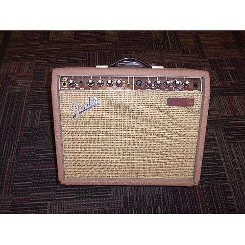 Fender Acoustasonic 30 DSP Acoustic Guitar Combo Amp-thumbnail