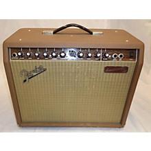 Fender Acoustasonic 30 Guitar Combo Amp