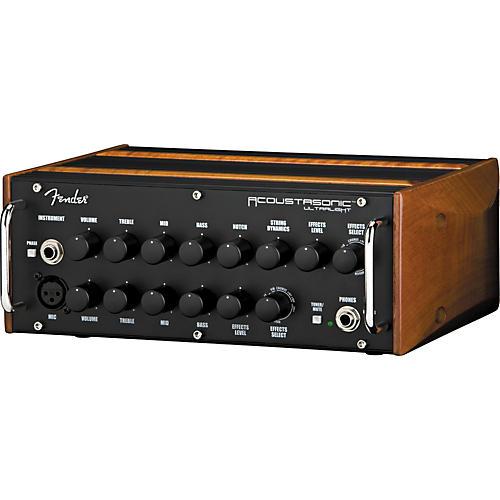 Fender Acoustasonic Ultralight Amp Head