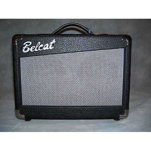 Belcat Acoustic 20 Acoustic Guitar Combo Amp