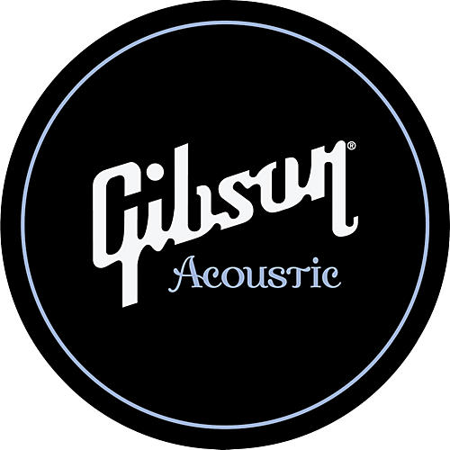 Gibson Acoustic 30