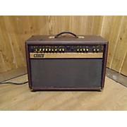 Crate Acoustic-60 Guitar Power Amp