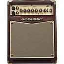 Acoustic A20 20W Acoustic Guitar Amplifier (A20)