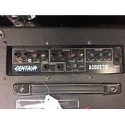 Centaur Acoustic Acoustic Guitar Combo Amp
