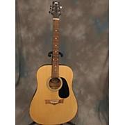 Peavey Acoustic Acoustic Guitar