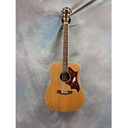 Johnson Acoustic Acoustic Guitar