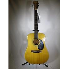SIGMA Acoustic Acoustic Guitar