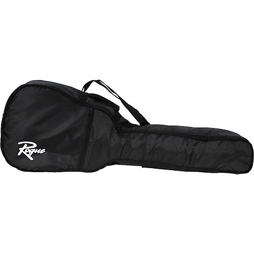 Rogue Acoustic Bass Gig Bag-thumbnail