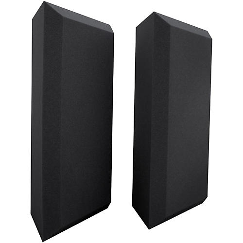Ultimate Acoustics Acoustic Bass Trap - Bevel (UA-BTB)-thumbnail