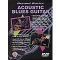 Alfred Acoustic Blues thumbnail