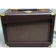 Dean Acoustic DA-20 Acoustic Guitar Combo Amp