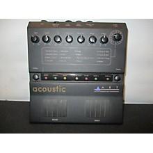 Art Acoustic Effect Processor