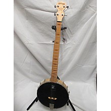 Deering Acoustic Electric 5 String Banjo