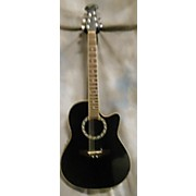 Applause Acoustic Electric Acoustic Electric Guitar