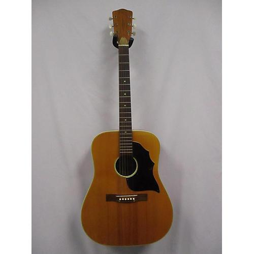 Framus Acoustic Guitar Acoustic Guitar