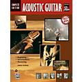 Alfred Acoustic Guitar Method Complete (Book/CD)  Thumbnail