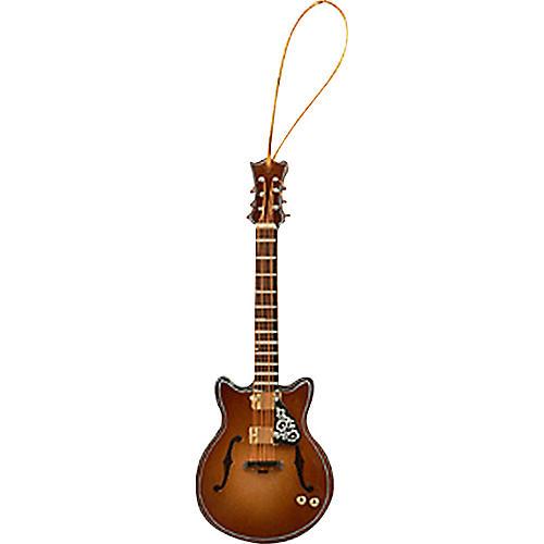 AIM Acoustic Guitar Ornament