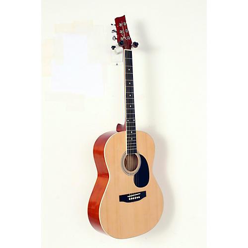 blemished for dummies acoustic guitar starter package regular 888366005989 guitar center. Black Bedroom Furniture Sets. Home Design Ideas