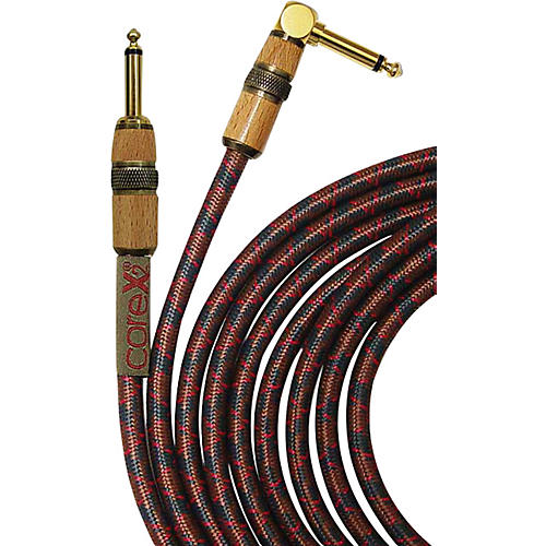 CoreX2 Acoustic Instrument Cable