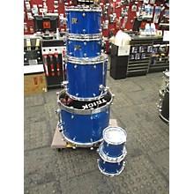 Trick Acoustic Kit Drum Kit