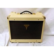 Epiphone Acoustic Regent 30 Acoustic Guitar Combo Amp