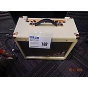 Epiphone Acoustic Regent 30 Guitar Combo Amp