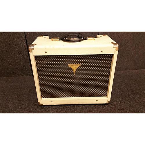 Epiphone Acoustic Regent 30 Guitar Combo Amp-thumbnail