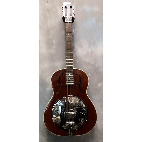 Johnson Acoustic Resonator Guitar