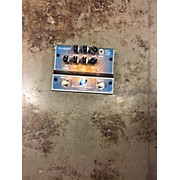 Rivera Acoustic Shaman Effect Pedal